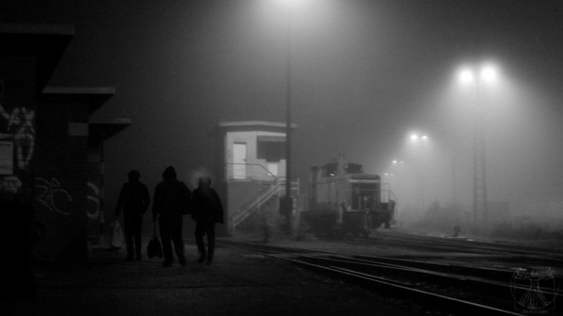 Photo #126937 by InfraHD