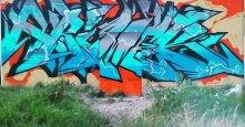 Photo 223752