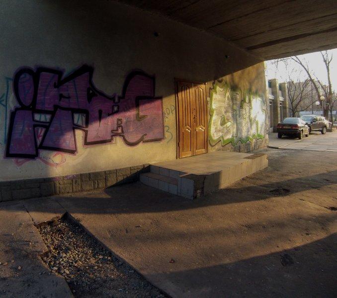 Photo #40399 by Itog