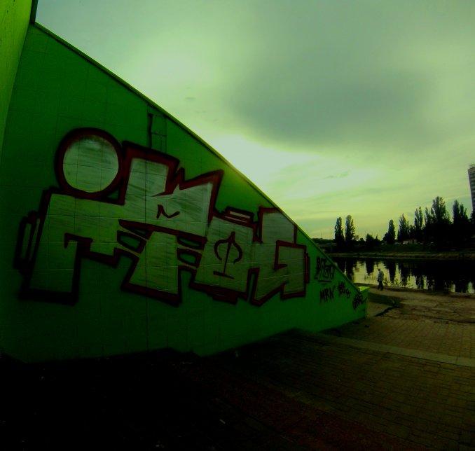 Photo #40400 by Itog