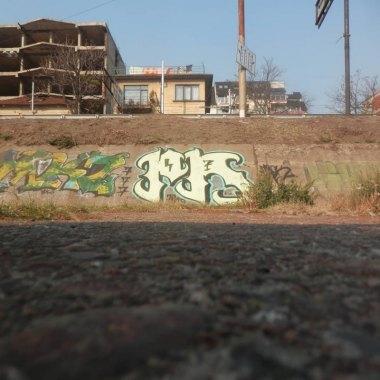 Photo #233843 by JackPA