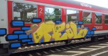Photo 84612