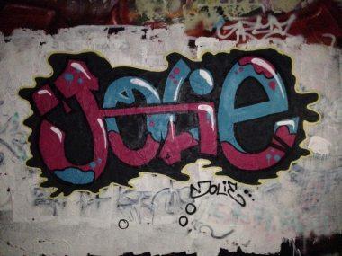 Photo #107397 by Jolie