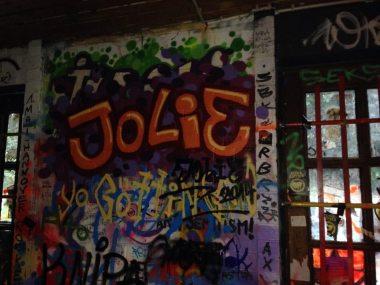 Photo #108884 by Jolie