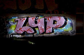 Photo #74144 by Jupiter