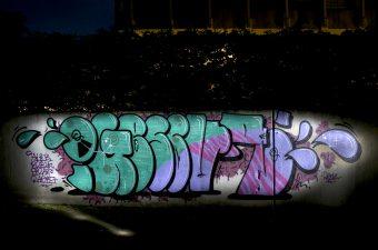 Photo #94091 by Jupiter