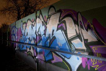 Photo #102451 by Jupiter