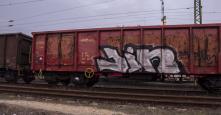 Photo 129274