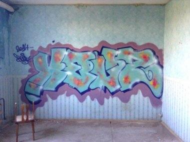 Photo #164498 by KEUZ