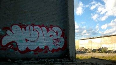 Photo #164529 by KEUZ