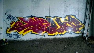 Photo #177134 by KEUZ