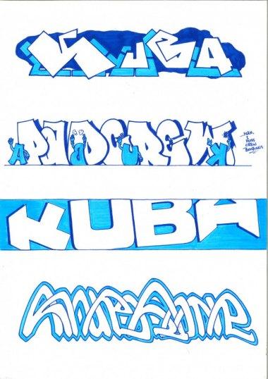 Photo #226591 by KUBA182
