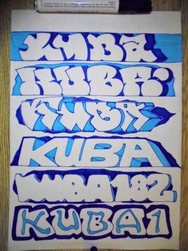 Photo #226582 by KUBA182