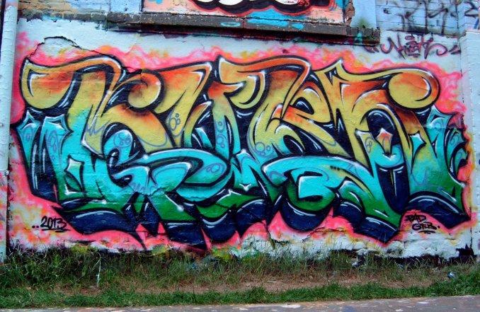 Photo #42506 by KUBA182