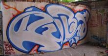 Photo 51697