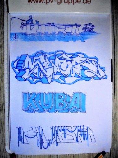 Photo #226594 by KUBA182