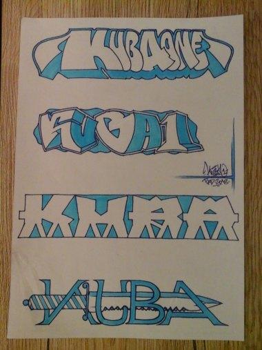 Photo #226183 by KUBA182