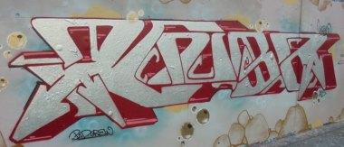 Photo #226309 by KUBA182