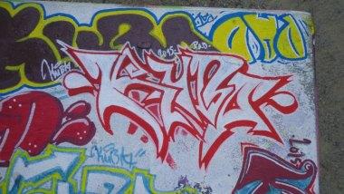 Photo #163282 by KUBA182