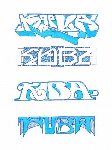 Photo #226178 by KUBA182