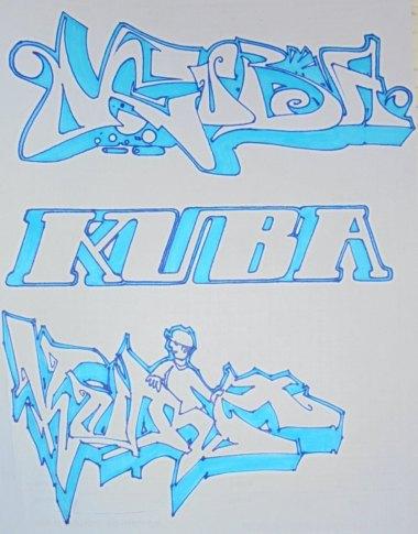 Photo #226186 by KUBA182