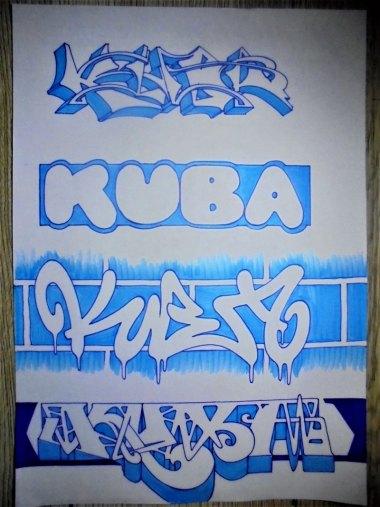 Photo #226592 by KUBA182