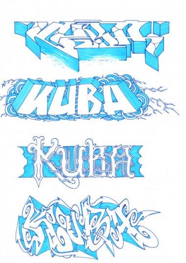 Photo #226587 by KUBA182