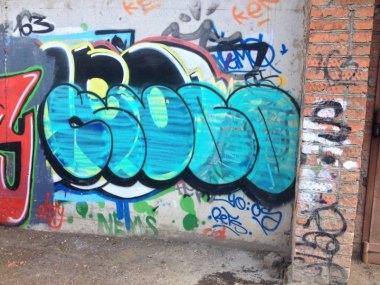 Photo #154642 by KUBO
