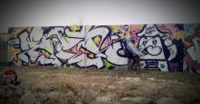 Photo 73261