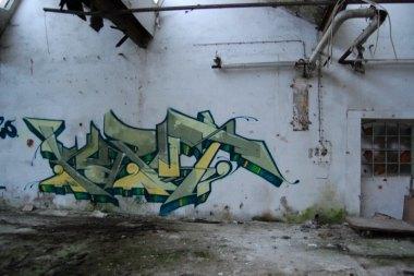 Photo #165926 by Kaput