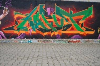 Photo #166026 by Kaput