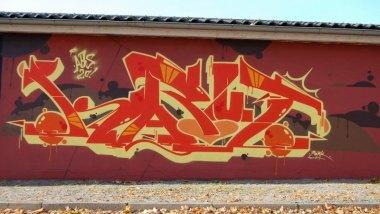 Photo #185782 by Kaput