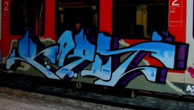 Photo #165925 by Kaput