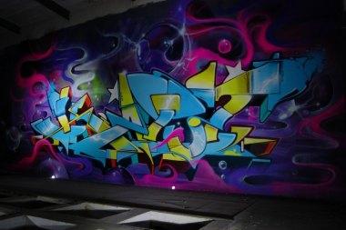 Photo #215007 by Kaput