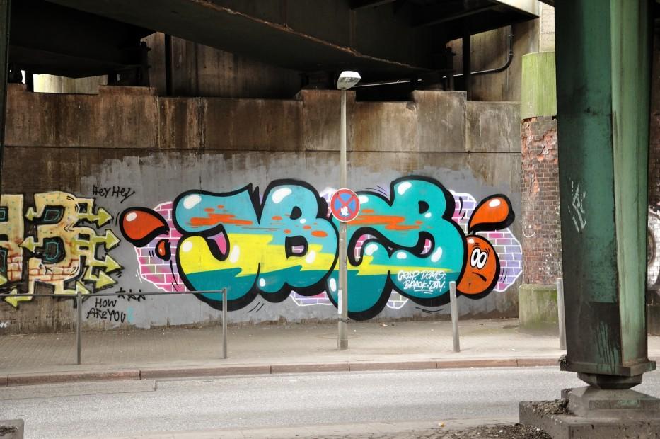 Photo #9245 by Karlo_Kolambo