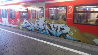 Photo #61558 by Karlstoast