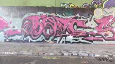Photo #233795 by Kico_one