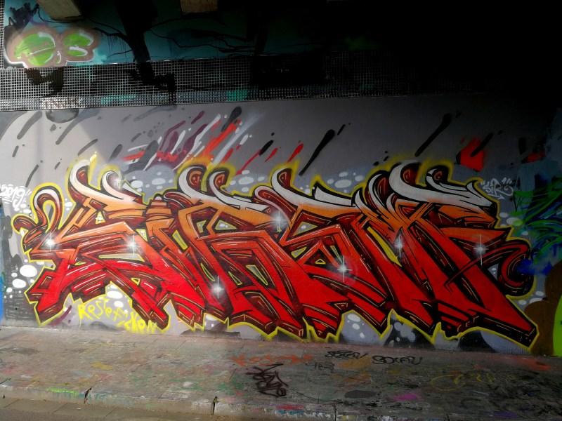 Photo #227938 by Kico_one