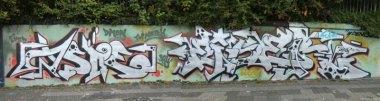 Photo #213322 by Kico_one
