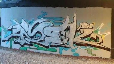 Photo #233487 by Kico_one