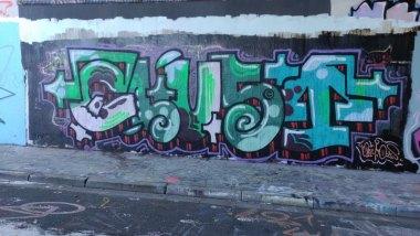 Photo #233787 by Kico_one