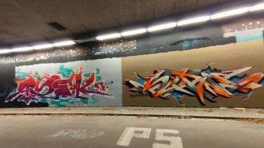 Photo #233506 by Kico_one