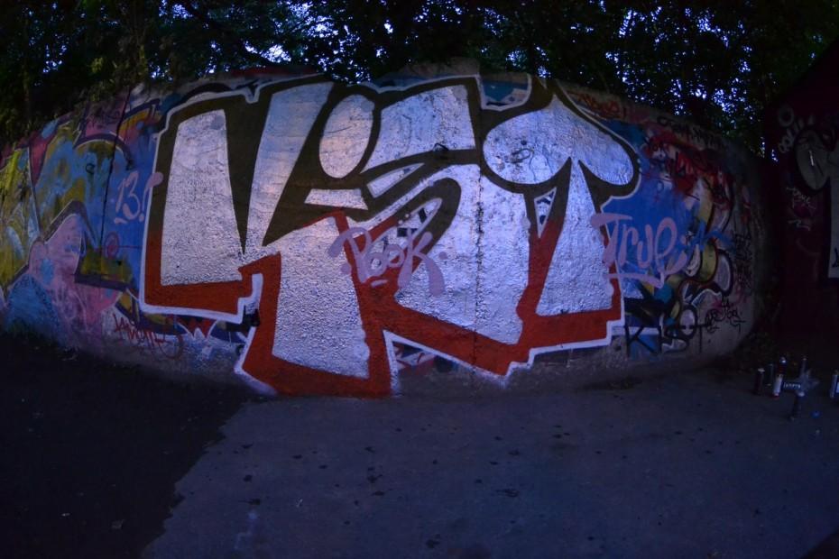 Photo #6951 by Kist