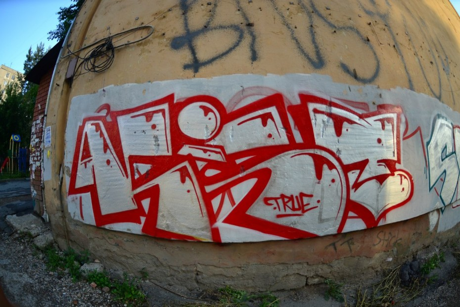 Photo #15743 by Kist