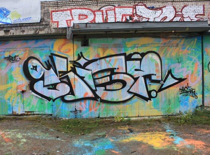 Photo #29646 by Kist