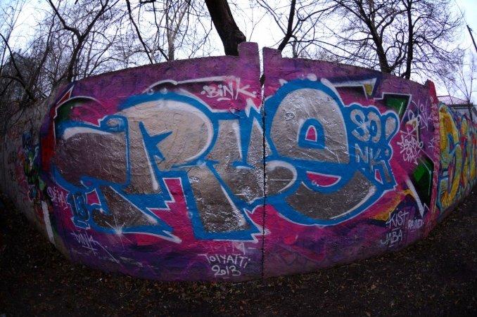 Photo #49578 by Kist