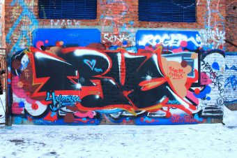 Photo #83129 by Kist
