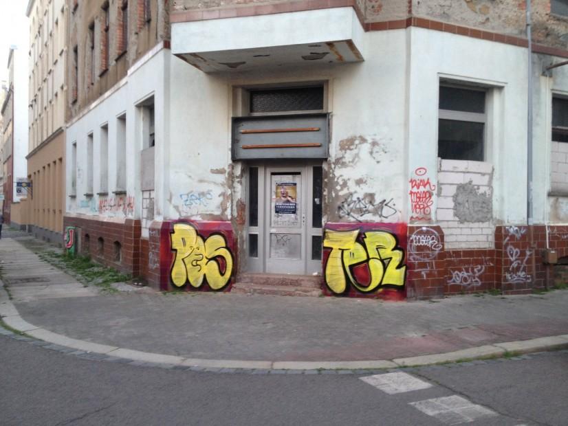 Photo #13675 by KlausKinski