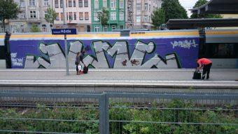 Photo #99079 by Knastbruder