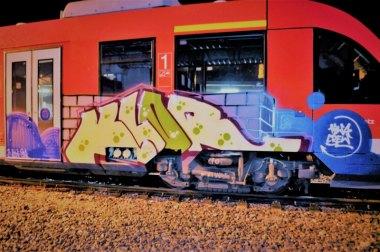 Photo #229206 by Knastbruder